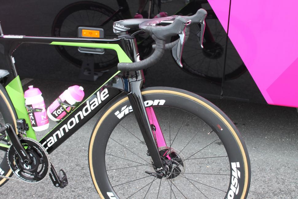 tour_tech_2018-_vanmarke_cannondale_systemsix_-_2.jpg