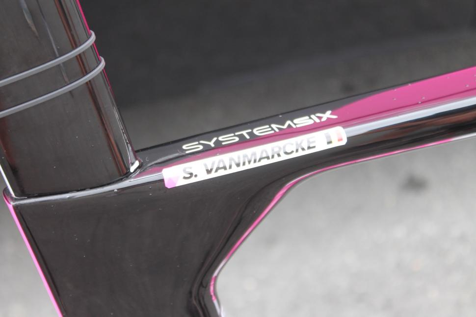 tour_tech_2018-_vanmarke_cannondale_systemsix_-_4.jpg