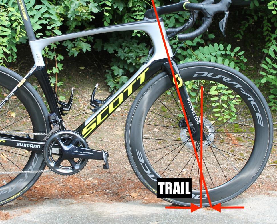 Trail - 1 (1).jpg
