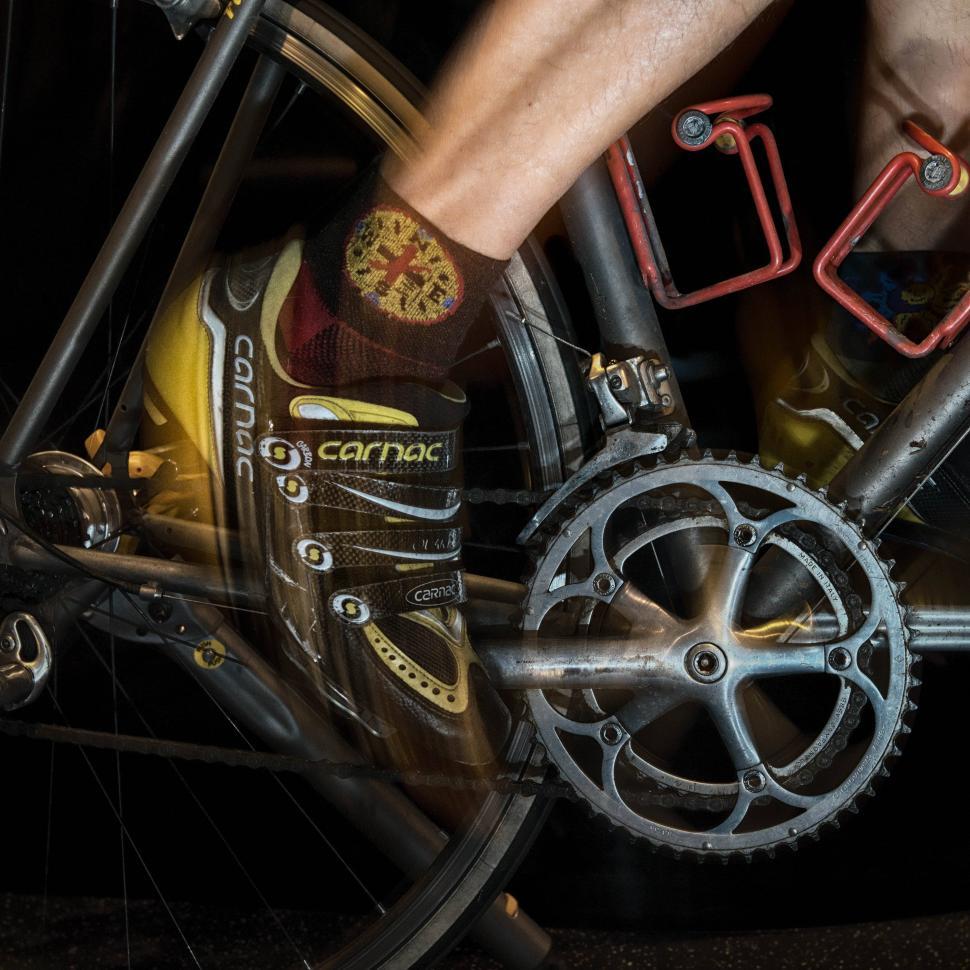 dick-gang-smart-cycle-hook-up-texas-anal