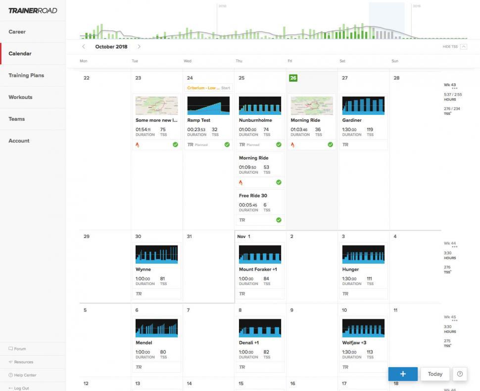 TrainerRoad - calendar copy.jpg