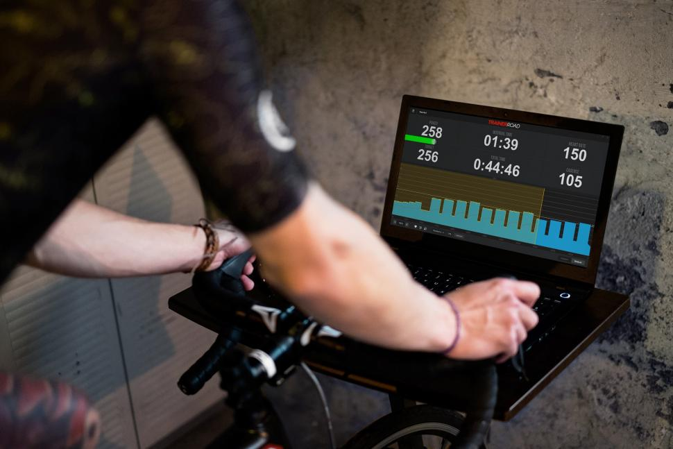 TrainerRoad-Lifestyle-PC-Ride.jpg
