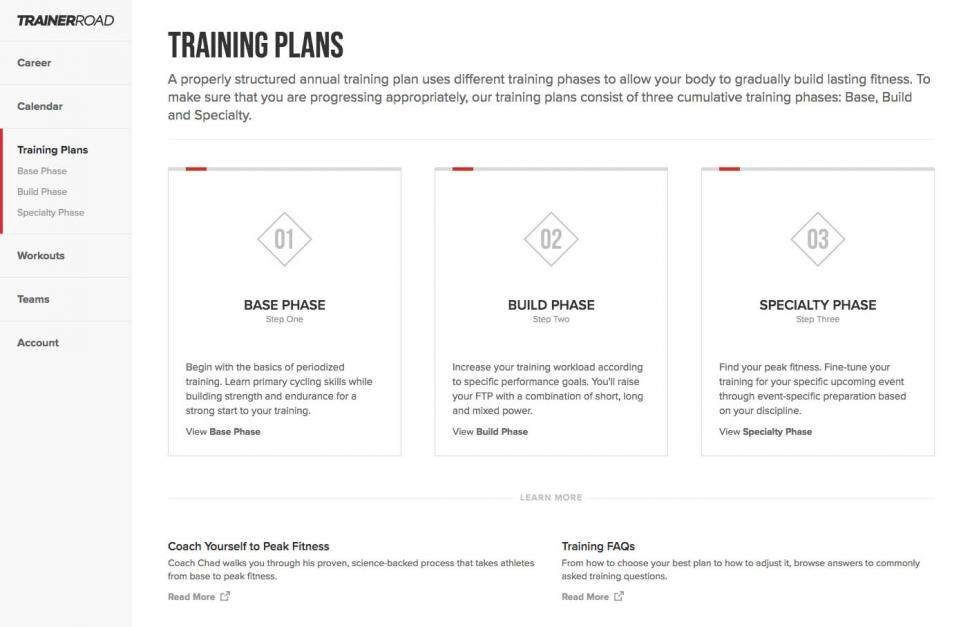 TrainerRoad - training plans copy.jpg