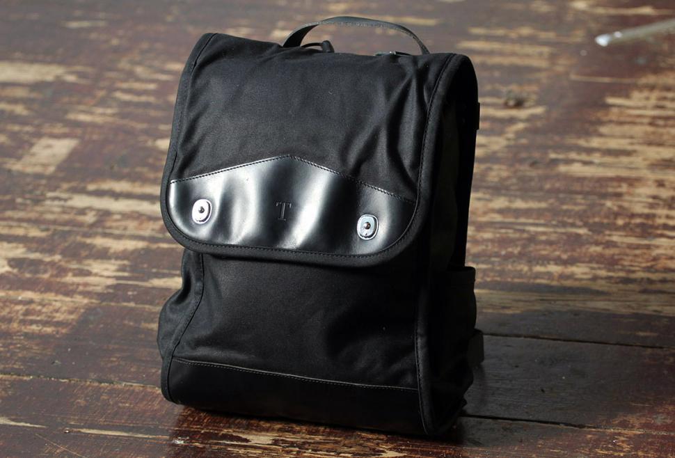 Trakke Findo Backpack.jpg