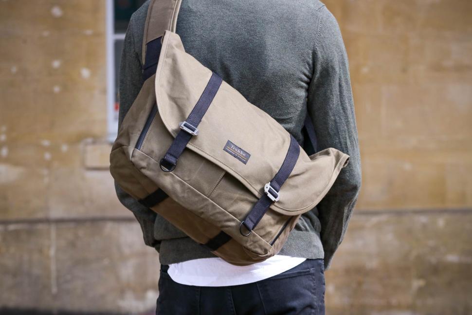 Trakke Wee Lug messenger bag.jpg