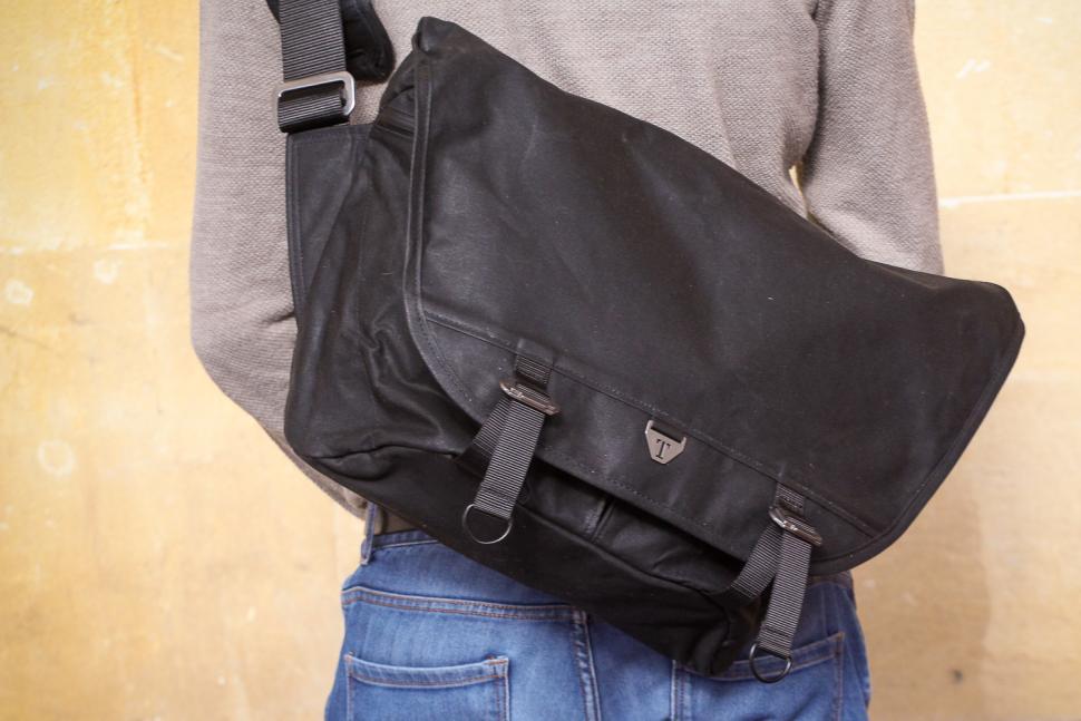 Trakke Wee Lug Mk2 Messenger Bag 3.jpg