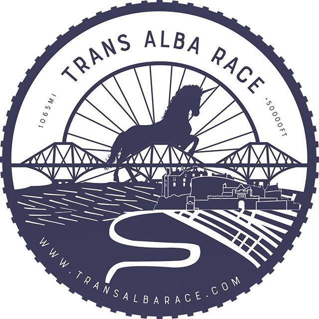Trans Alba Race announced | road cc