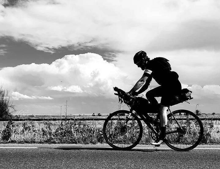 TransAlbaRace - Rider.png