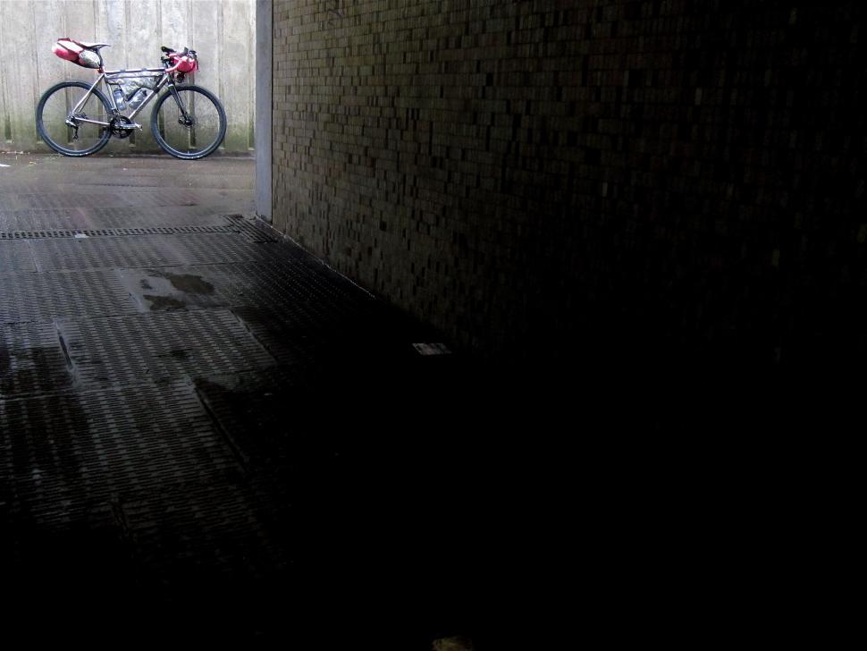 TransconBike Final - Arty Bike Shot.jpg