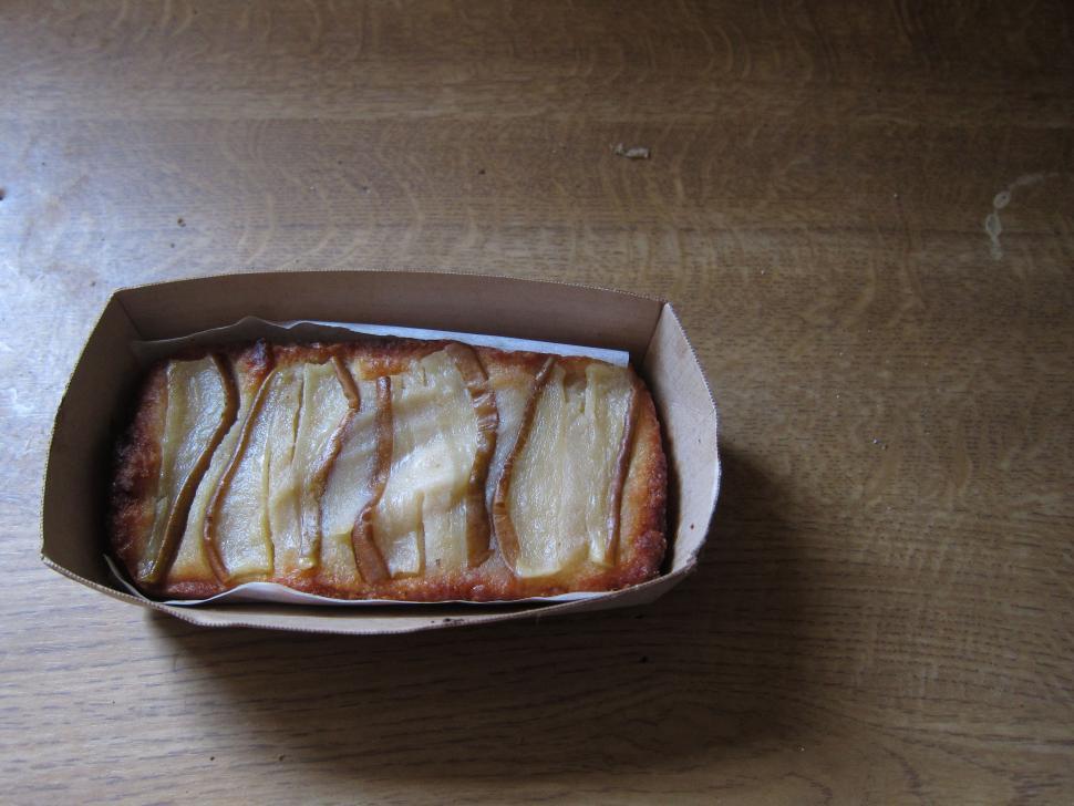TransConHungry-Cake.jpg