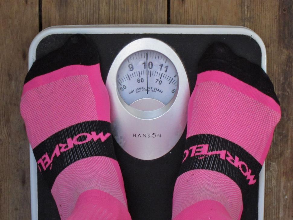 TransConHungry-Scales.jpg