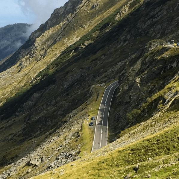 Transcontinental 2017 Presentation - CP4 Transfagarasan Highway (Photo - Transcontinental).png