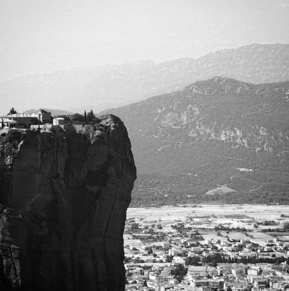 Transcontinental 2017 Presentation - Meteora (Photo - Transcontinental).png