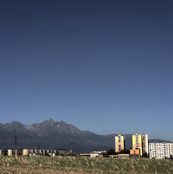 Transcontinental 2017 Presentation - Tatras Mountains (Photo - Transcontinental).png