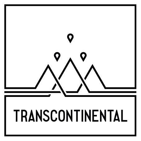 transcontinental-2017-presentation-transcontinental-logo