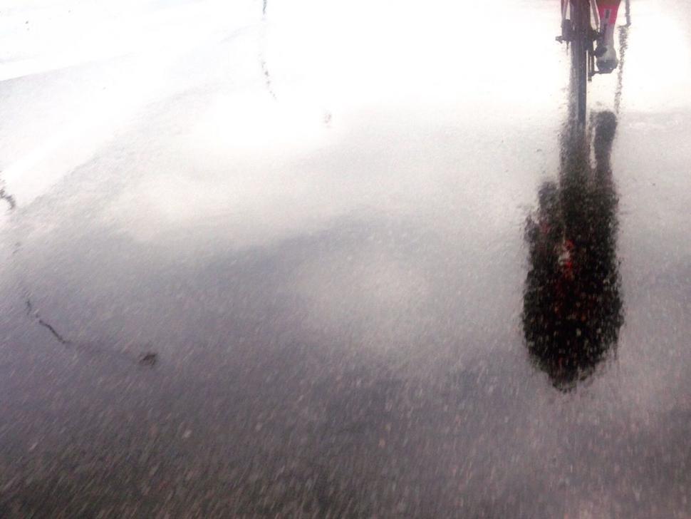 Transcontinental 2017 - Rain roads.jpg