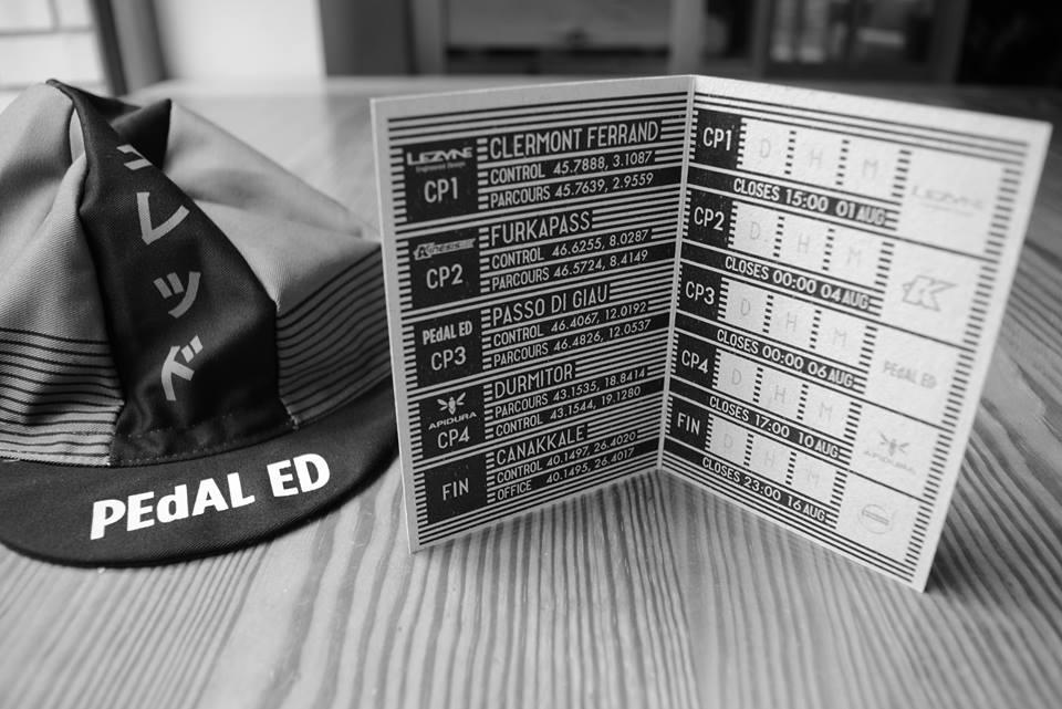Transcontinental cap and route book.jpg