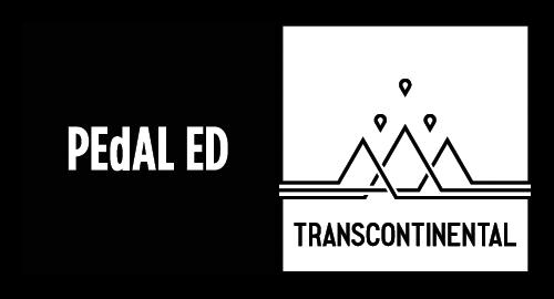 Transcontinental Race logo.png