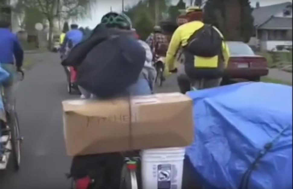 Transporting the kitchen sink by bike (via YouTube).jpg