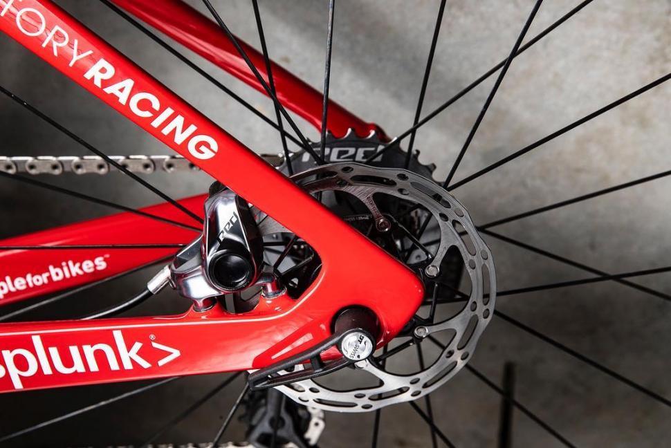 trek 2019 team bike3