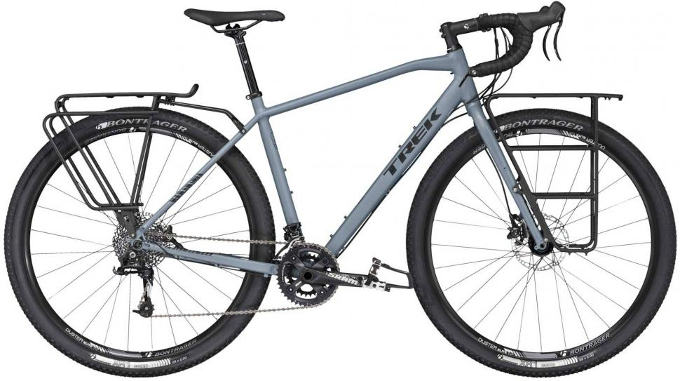 trek-920-disc-2017-touring-bike-blue-EV286610-5000-1.jpg
