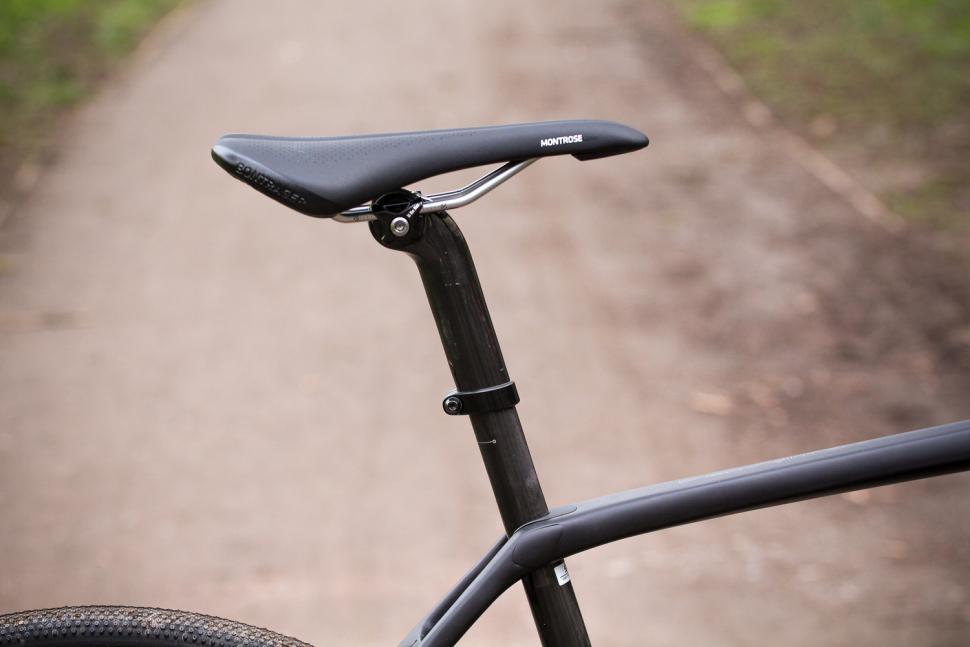 Trek Checkpoint - saddle and post.jpg