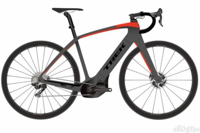 trek-domane-plus-eu-electric-road-bike-2019