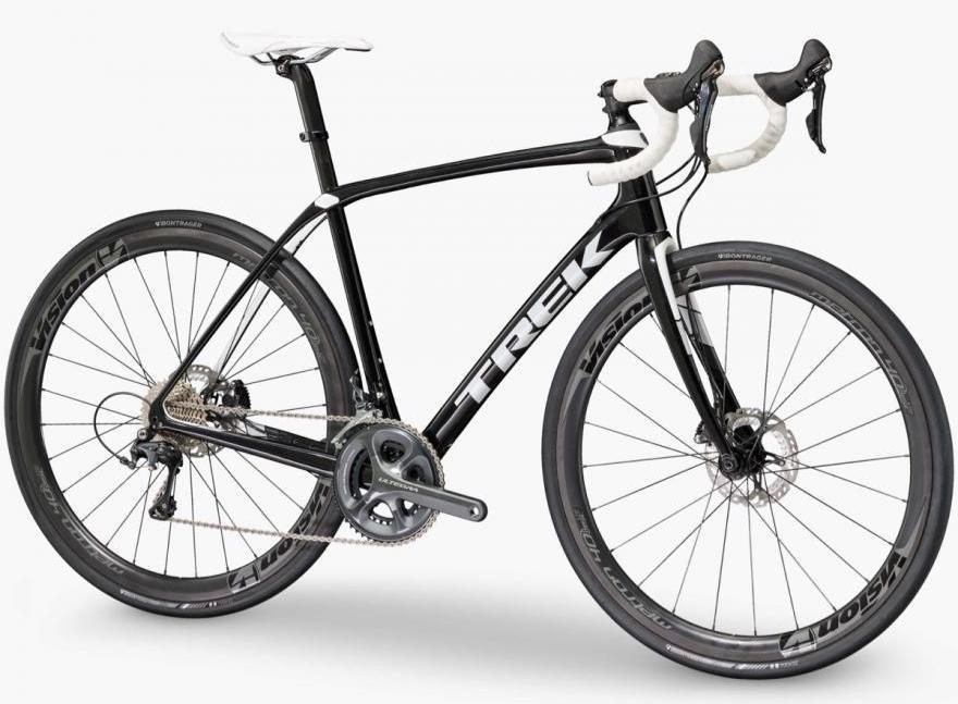 32df593d08a 12 of the hottest 2017 road bikes part 1: Specialized, Trek, Giant ...