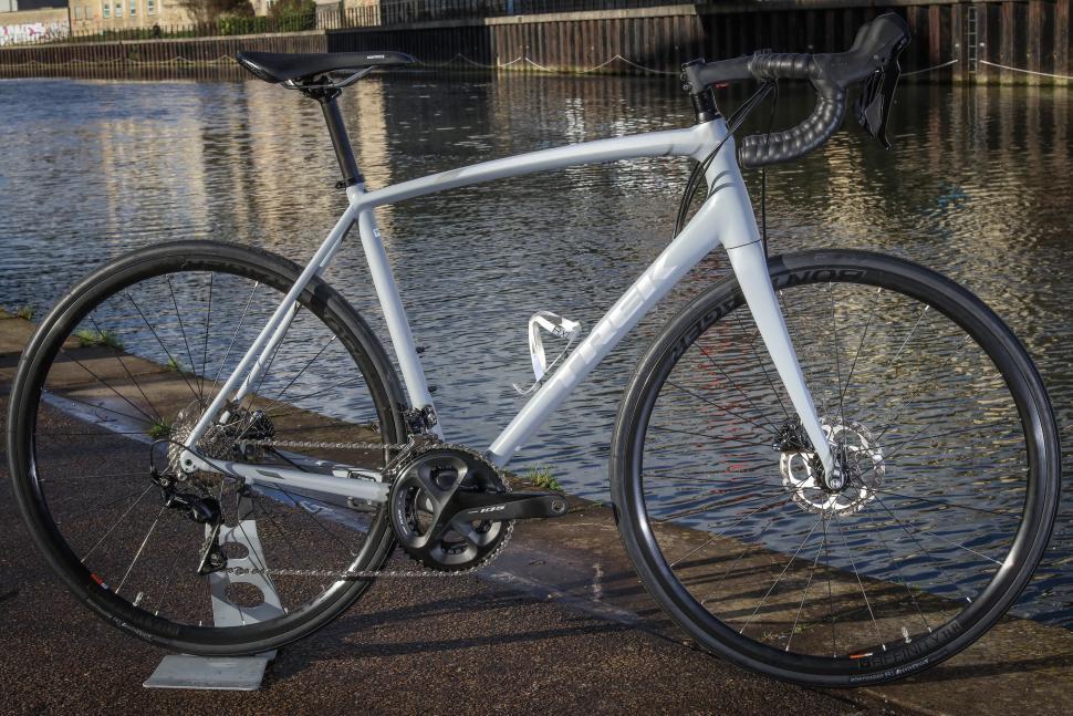 Trek Emonda ALR5 - full bike.jpg