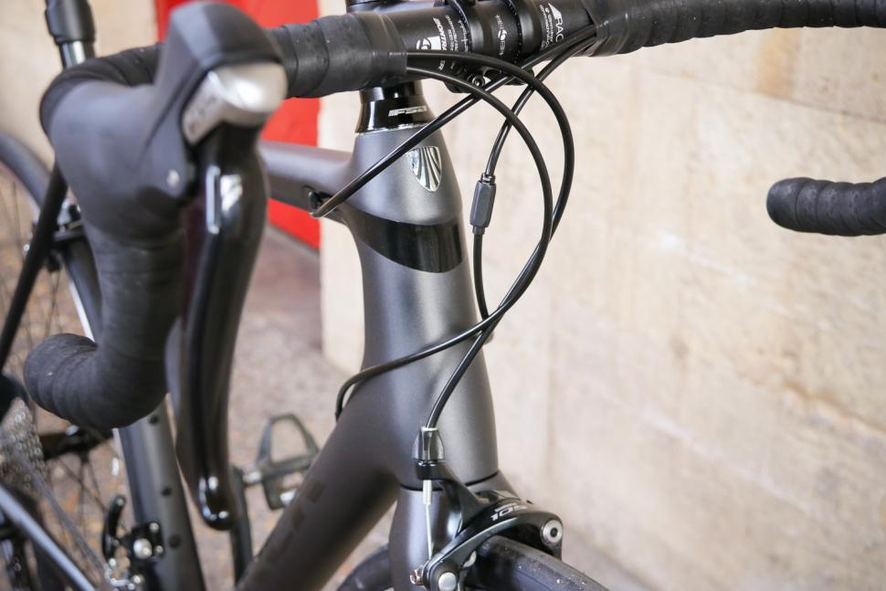 Trek Emonda SL 5 - head tube badge.jpg