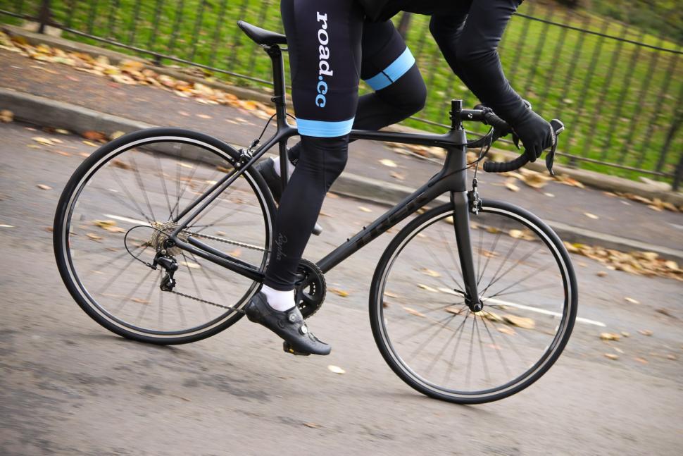 Trek Emonda SL 5 - riding 4.jpg