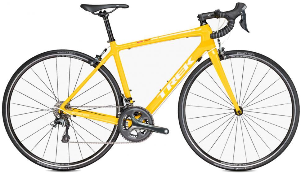 Trek Emonda_S_4 Womens Bike.jpg