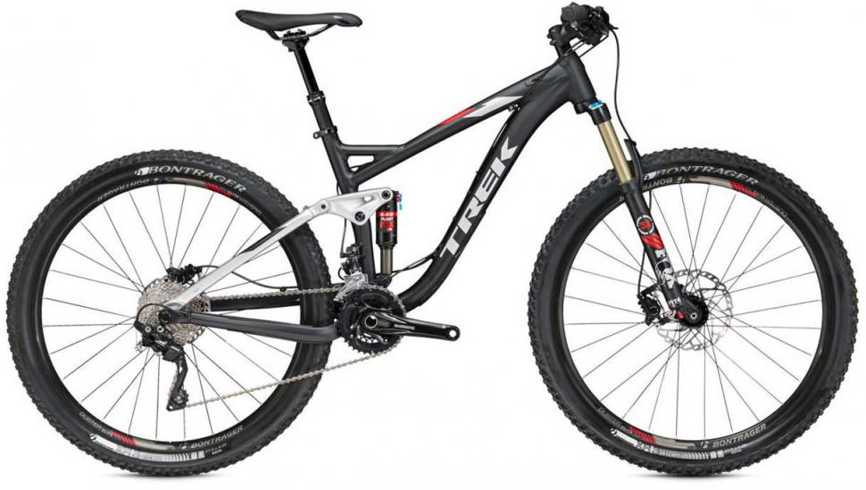 trek-fuel-ex-8-275-2016-mountain-bike.jpg