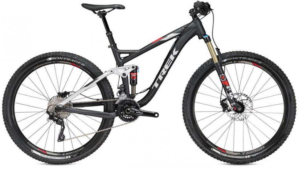 trek-fuel-ex-8-275-2016-mountain-bike.jpg