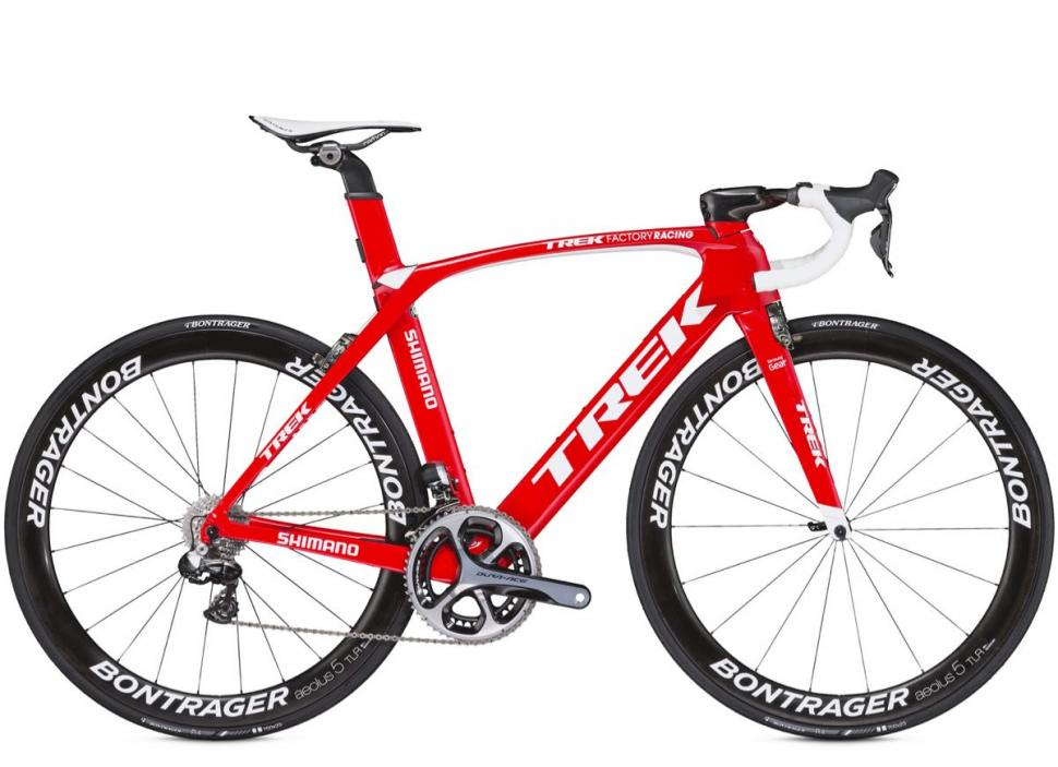 Trek Madone Race Shop Limited.jpg
