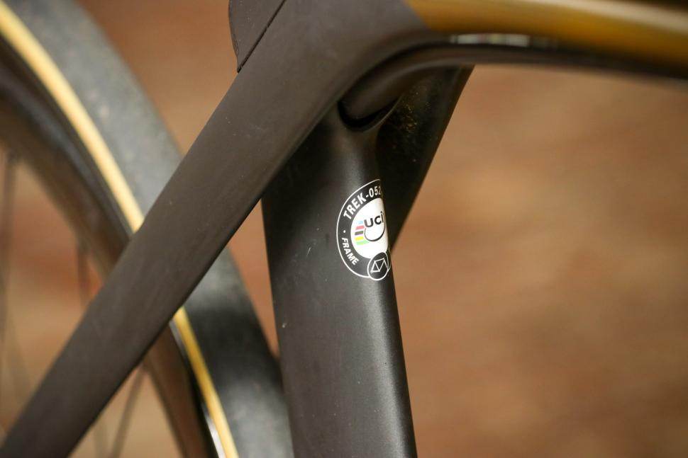 Trek Madone SLR 9 Disc Project One - UCI sticker.jpg