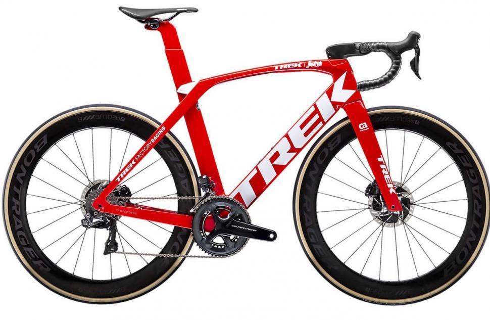 7 Tour de France bikes you can buy yourself | road cc