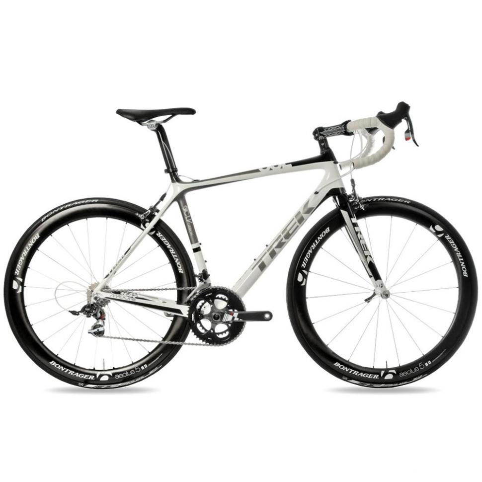 Trek-Project-One-Madone-69-Road-Bike.jpg