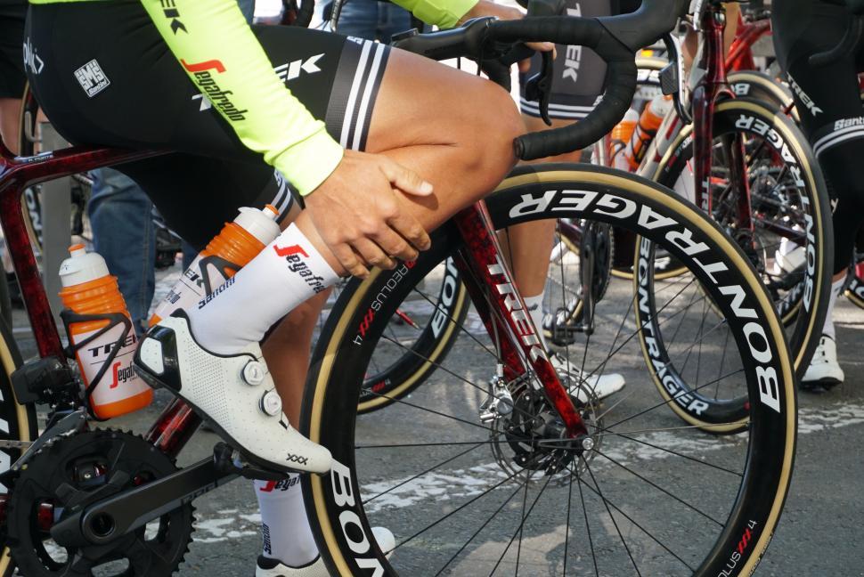 Trek Tour bikes17.JPG