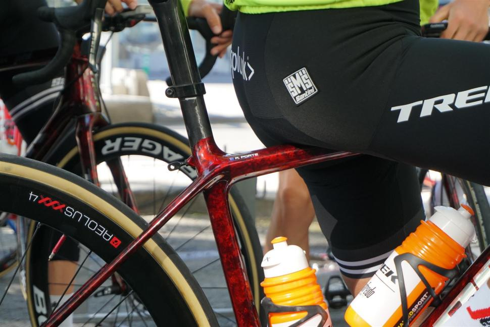 Trek Tour bikes18.JPG