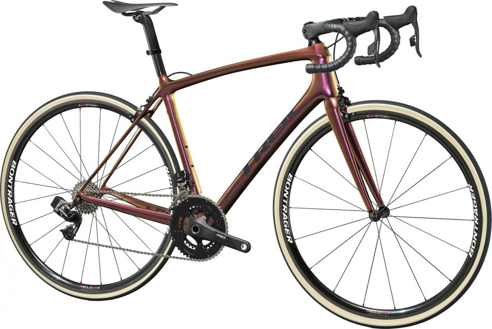 fd1ecd107be 6 of the lightest road bikes — bike makers challenge the scales with ...