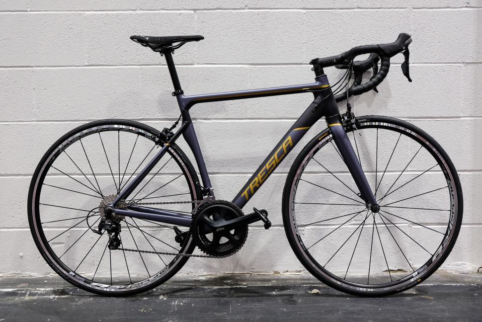 Tresca road bike -1.jpg