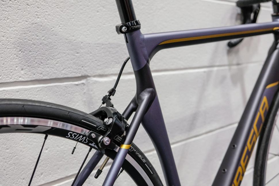 Tresca road bike -2.jpg
