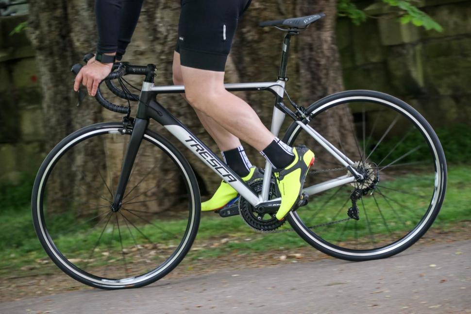 Tresca TCA-1 105 - riding 2.jpg