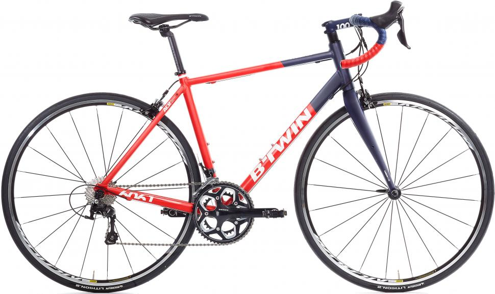 15 of the best 2018 & 2019 road bikes under £1,000 — top