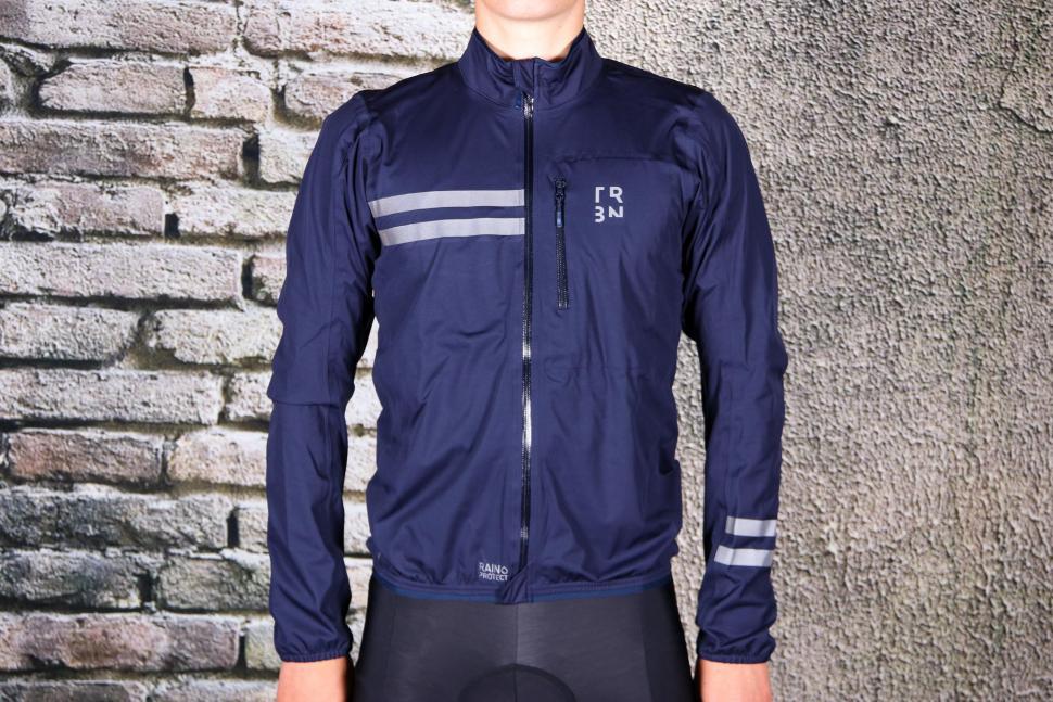 Triban Rainproof Jacket RC500.jpg