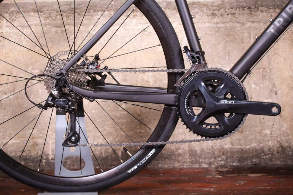 Triban RC 500 - drive train.jpg