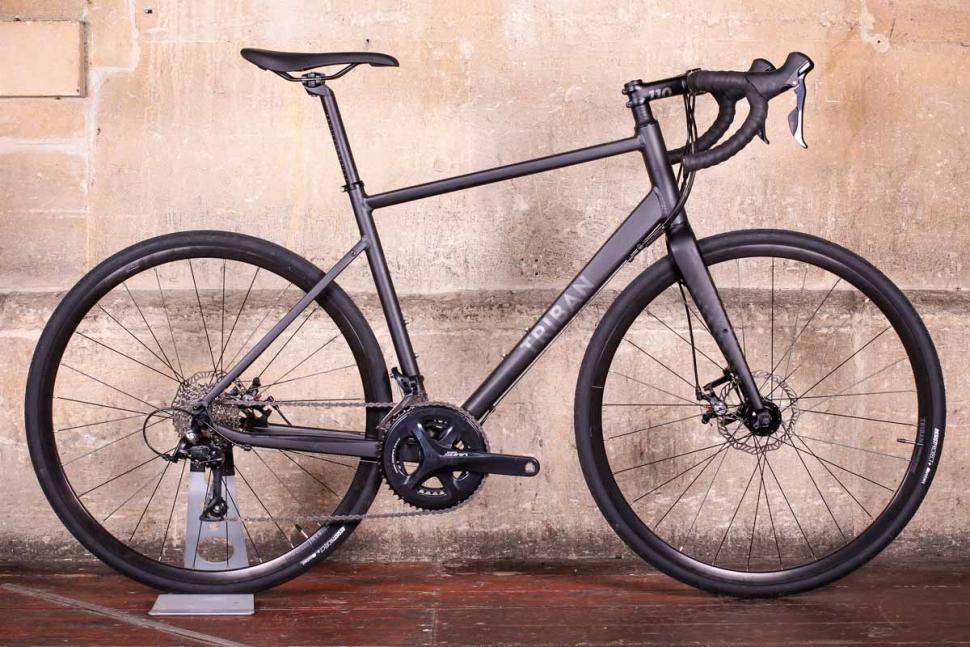 Triban RC 500.jpg