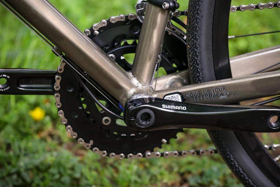 Triban RC 520 Gravel - bottom bracket.jpg