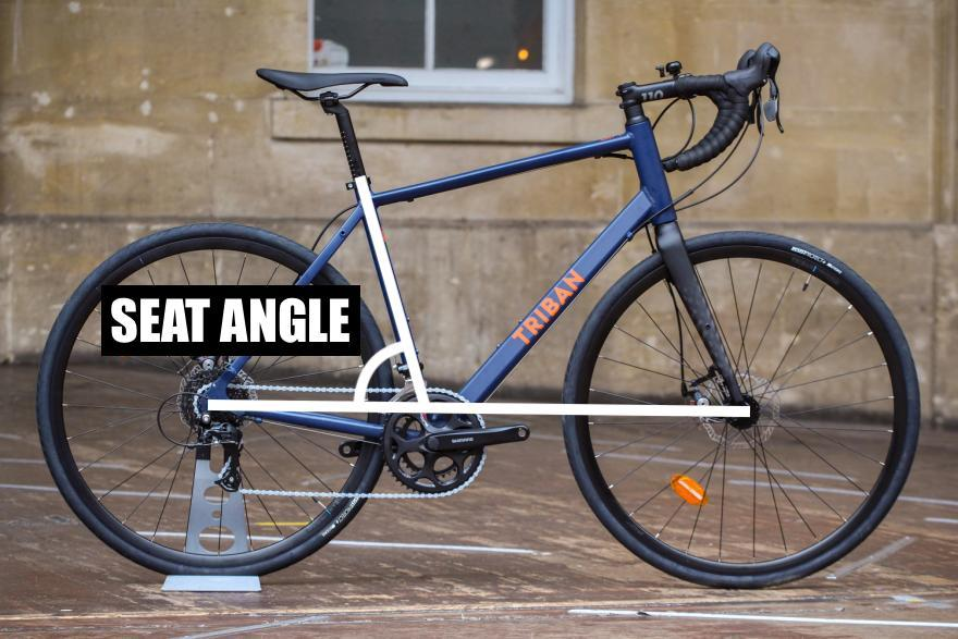 triban-rc120-disc-road-bike